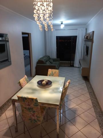 Comprar Apartamento / Padrão em Ribeirão Preto R$ 298.000,00 - Foto 3