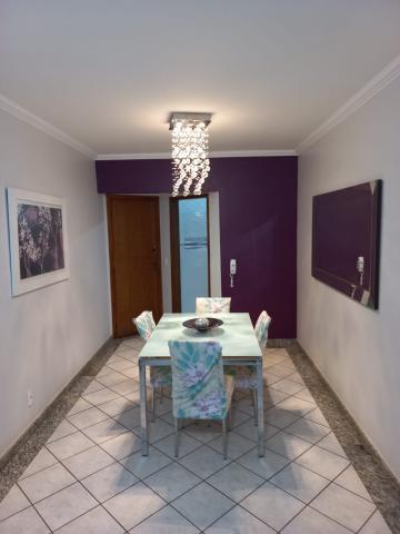 Comprar Apartamento / Padrão em Ribeirão Preto R$ 298.000,00 - Foto 4