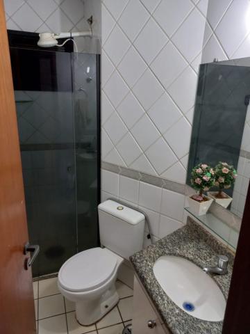 Comprar Apartamento / Padrão em Ribeirão Preto R$ 298.000,00 - Foto 7