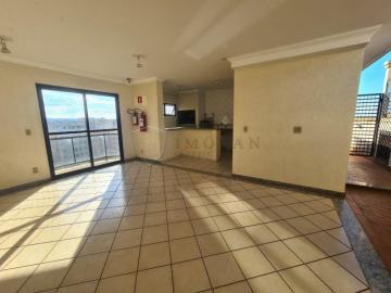 Comprar Apartamento / Padrão em Ribeirão Preto R$ 298.000,00 - Foto 15