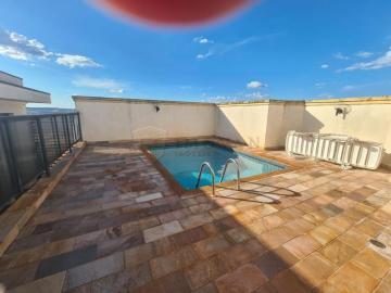 Comprar Apartamento / Padrão em Ribeirão Preto R$ 298.000,00 - Foto 16