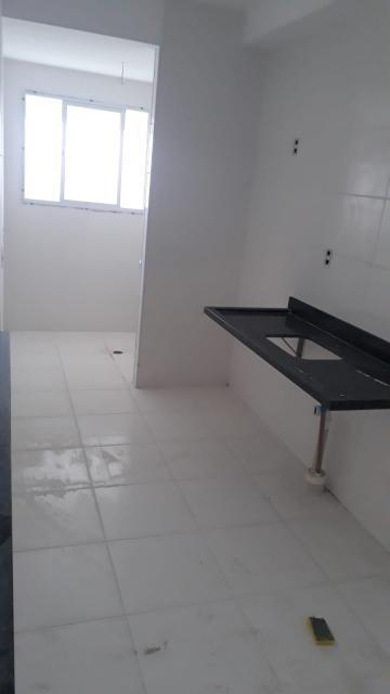 Comprar Apartamento / Padrão em Mongaguá R$ 300.000,00 - Foto 3