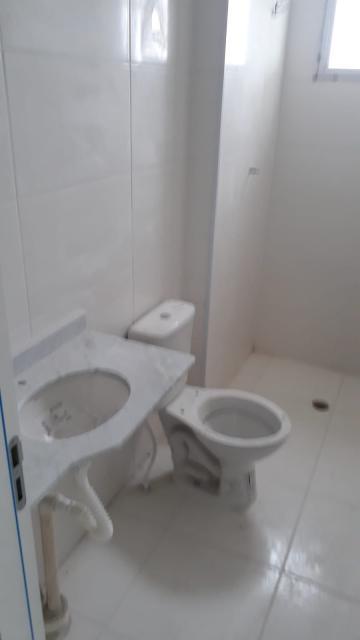 Comprar Apartamento / Padrão em Mongaguá R$ 300.000,00 - Foto 4