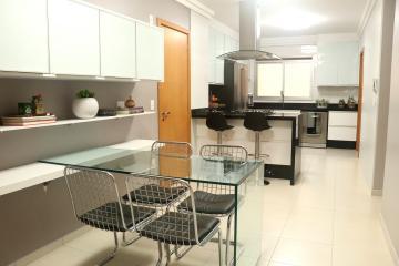 Comprar Apartamento / Padrão em Ribeirão Preto R$ 1.500.000,00 - Foto 8