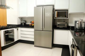 Comprar Apartamento / Padrão em Ribeirão Preto R$ 1.500.000,00 - Foto 10