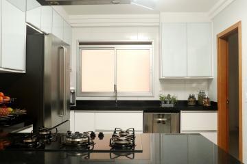 Comprar Apartamento / Padrão em Ribeirão Preto R$ 1.500.000,00 - Foto 14
