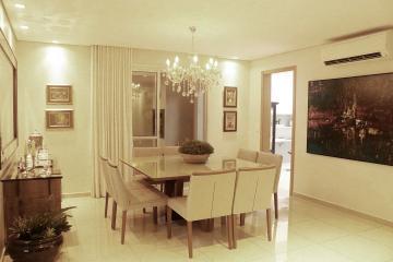 Comprar Apartamento / Padrão em Ribeirão Preto R$ 1.500.000,00 - Foto 16