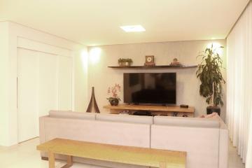 Comprar Apartamento / Padrão em Ribeirão Preto R$ 1.500.000,00 - Foto 17