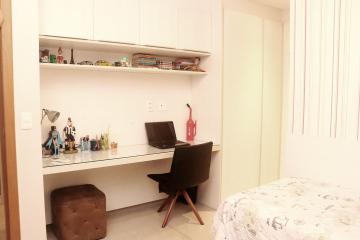 Comprar Apartamento / Padrão em Ribeirão Preto R$ 1.500.000,00 - Foto 22