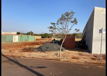 Comprar Terreno / Condomínio em Ribeirão Preto R$ 280.000,00 - Foto 6