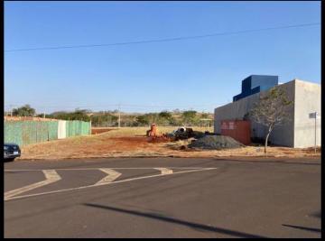 Comprar Terreno / Condomínio em Ribeirão Preto R$ 280.000,00 - Foto 5