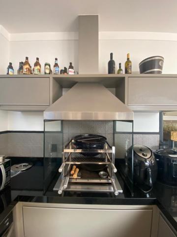 Comprar Casa / Condomínio em Bonfim Paulista R$ 2.800.000,00 - Foto 5