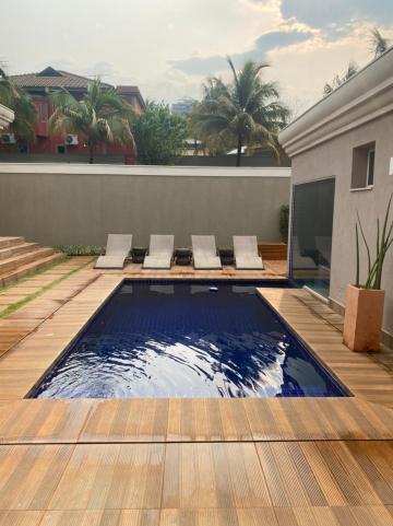 Comprar Casa / Condomínio em Bonfim Paulista R$ 2.800.000,00 - Foto 7