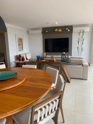 Comprar Casa / Condomínio em Bonfim Paulista R$ 2.800.000,00 - Foto 12