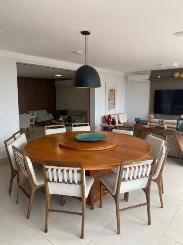 Comprar Casa / Condomínio em Bonfim Paulista R$ 2.800.000,00 - Foto 13