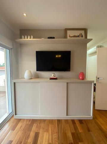 Comprar Casa / Condomínio em Bonfim Paulista R$ 2.800.000,00 - Foto 15