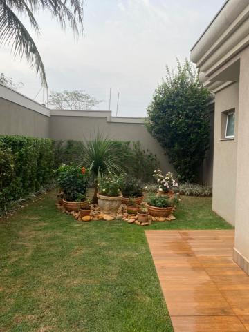 Comprar Casa / Condomínio em Bonfim Paulista R$ 2.800.000,00 - Foto 16