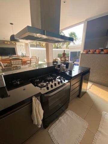 Comprar Casa / Condomínio em Bonfim Paulista R$ 2.800.000,00 - Foto 18