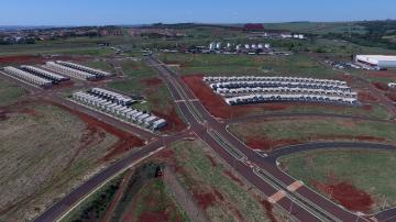 Comprar Terreno / Condomínio em Ribeirão Preto R$ 140.000,00 - Foto 3