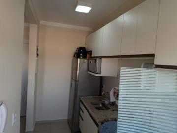 Comprar Apartamento / Padrão em Ribeirão Preto R$ 225.000,00 - Foto 5