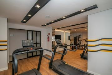 Comprar Apartamento / Padrão em Ribeirão Preto R$ 225.000,00 - Foto 13