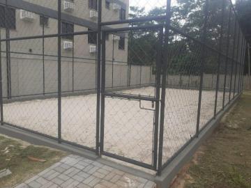 Comprar Apartamento / Padrão em Ribeirão Preto R$ 225.000,00 - Foto 14