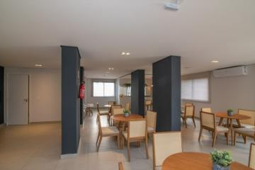 Comprar Apartamento / Padrão em Ribeirão Preto R$ 225.000,00 - Foto 17