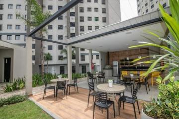Comprar Apartamento / Padrão em Ribeirão Preto R$ 225.000,00 - Foto 18