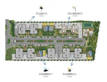 Comprar Apartamento / Padrão em Ribeirão Preto R$ 839.859,76 - Foto 2