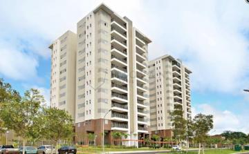 Comprar Apartamento / Padrão em Ribeirão Preto R$ 839.859,76 - Foto 4
