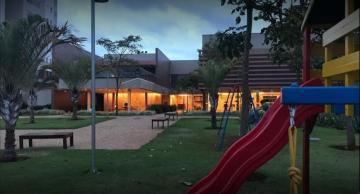 Comprar Apartamento / Padrão em Ribeirão Preto R$ 839.859,76 - Foto 6