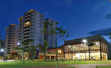 Comprar Apartamento / Padrão em Ribeirão Preto R$ 839.859,76 - Foto 5