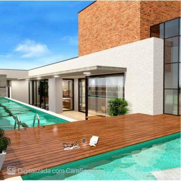 Comprar Apartamento / Flat em Ribeirão Preto R$ 216.163,71 - Foto 6