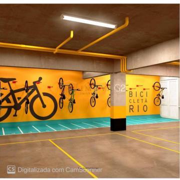 Comprar Apartamento / Flat em Ribeirão Preto R$ 216.163,71 - Foto 7