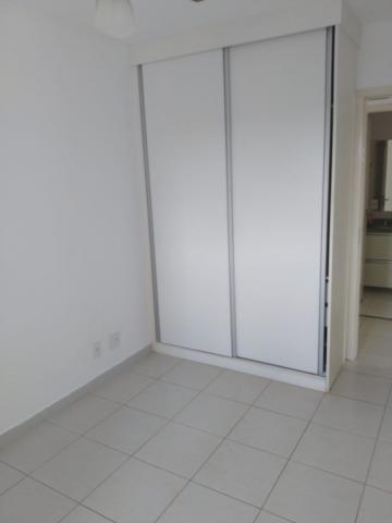 Comprar Apartamento / Padrão em Ribeirão Preto R$ 445.000,00 - Foto 6