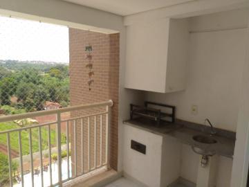 Comprar Apartamento / Padrão em Ribeirão Preto R$ 445.000,00 - Foto 12