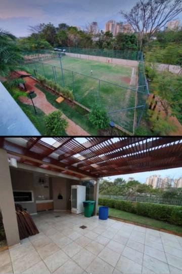 Comprar Apartamento / Padrão em Ribeirão Preto R$ 445.000,00 - Foto 15