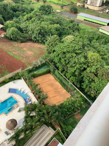 Comprar Apartamento / Padrão em Ribeirão Preto R$ 445.000,00 - Foto 16