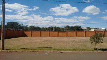Comprar Terreno / Condomínio em Ribeirão Preto R$ 375.000,00 - Foto 4