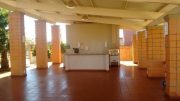 Comprar Terreno / Condomínio em Ribeirão Preto R$ 375.000,00 - Foto 6