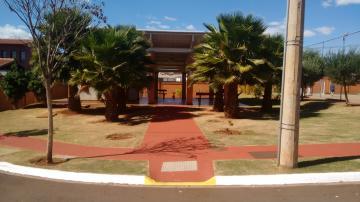 Comprar Terreno / Condomínio em Ribeirão Preto R$ 375.000,00 - Foto 7