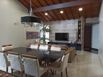 Comprar Casa / Condomínio em Bonfim Paulista R$ 820.000,00 - Foto 2