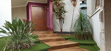 Comprar Casa / Condomínio em Bonfim Paulista R$ 820.000,00 - Foto 3