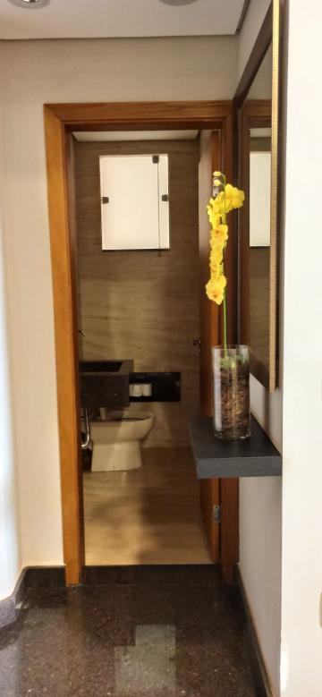 Comprar Casa / Condomínio em Bonfim Paulista R$ 820.000,00 - Foto 4