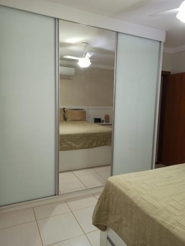 Comprar Casa / Condomínio em Bonfim Paulista R$ 820.000,00 - Foto 5
