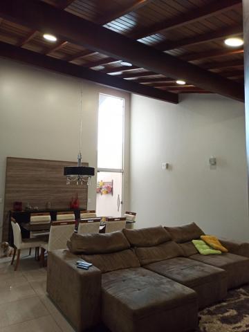 Comprar Casa / Condomínio em Bonfim Paulista R$ 820.000,00 - Foto 7