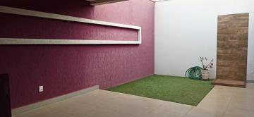 Comprar Casa / Condomínio em Bonfim Paulista R$ 820.000,00 - Foto 12