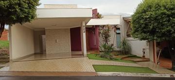 Comprar Casa / Condomínio em Bonfim Paulista R$ 820.000,00 - Foto 1