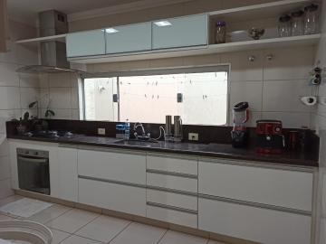 Comprar Casa / Condomínio em Bonfim Paulista R$ 820.000,00 - Foto 16