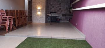 Comprar Casa / Condomínio em Bonfim Paulista R$ 820.000,00 - Foto 17